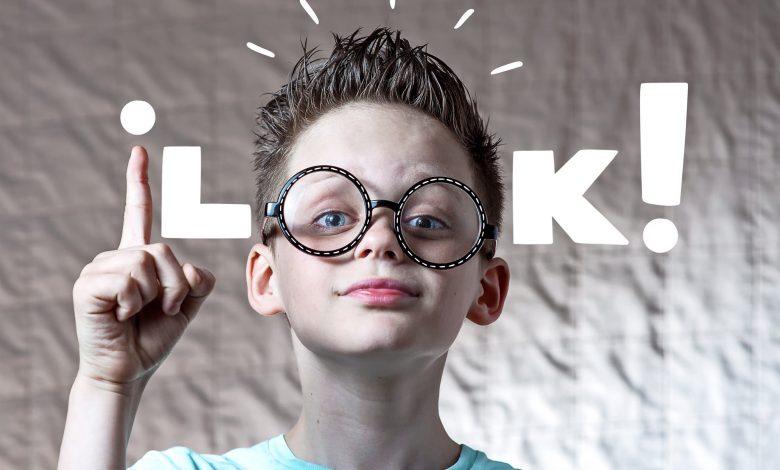 Зрението при децата - тема на Родителско кафе