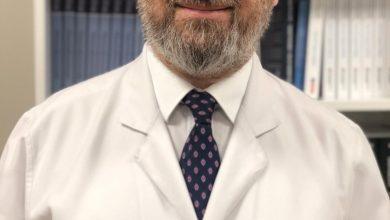 Photo of Неврохирург и невролог от световна класа консултират в София
