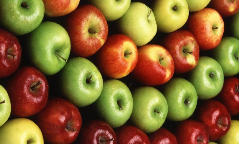 Photo of Никога не подценявайте ябълката