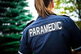 Оказването на спешна помощ на пациенти в спешно състояние изисква висока степен на отговорност и благонадеждност.