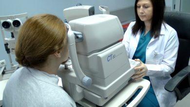 """Photo of В """"Медика"""" ще измерват безплатно вътреочното налягане за глаукома"""