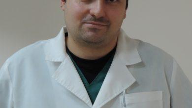 """Photo of """"Софиямед"""" с лаборатория за PCR диагностика на COVID-19"""