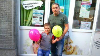 Photo of СОНИК СТАРТ предоставя социална и психологическа подкрепа в битката с коронавируса