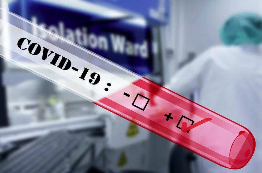 Какви правила трябва да спазваме, за да се предпазим от коронавирус?