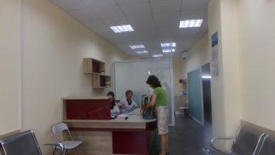 """Photo of Лаборатория """"Здраве"""" започва да изследва по метода PCR за Covid-19"""
