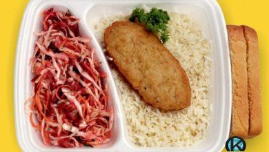 """Photo of """"Топла храна от сърце"""" – Нарру и Метро даряват доставка на храна за лекарите в Пирогов"""